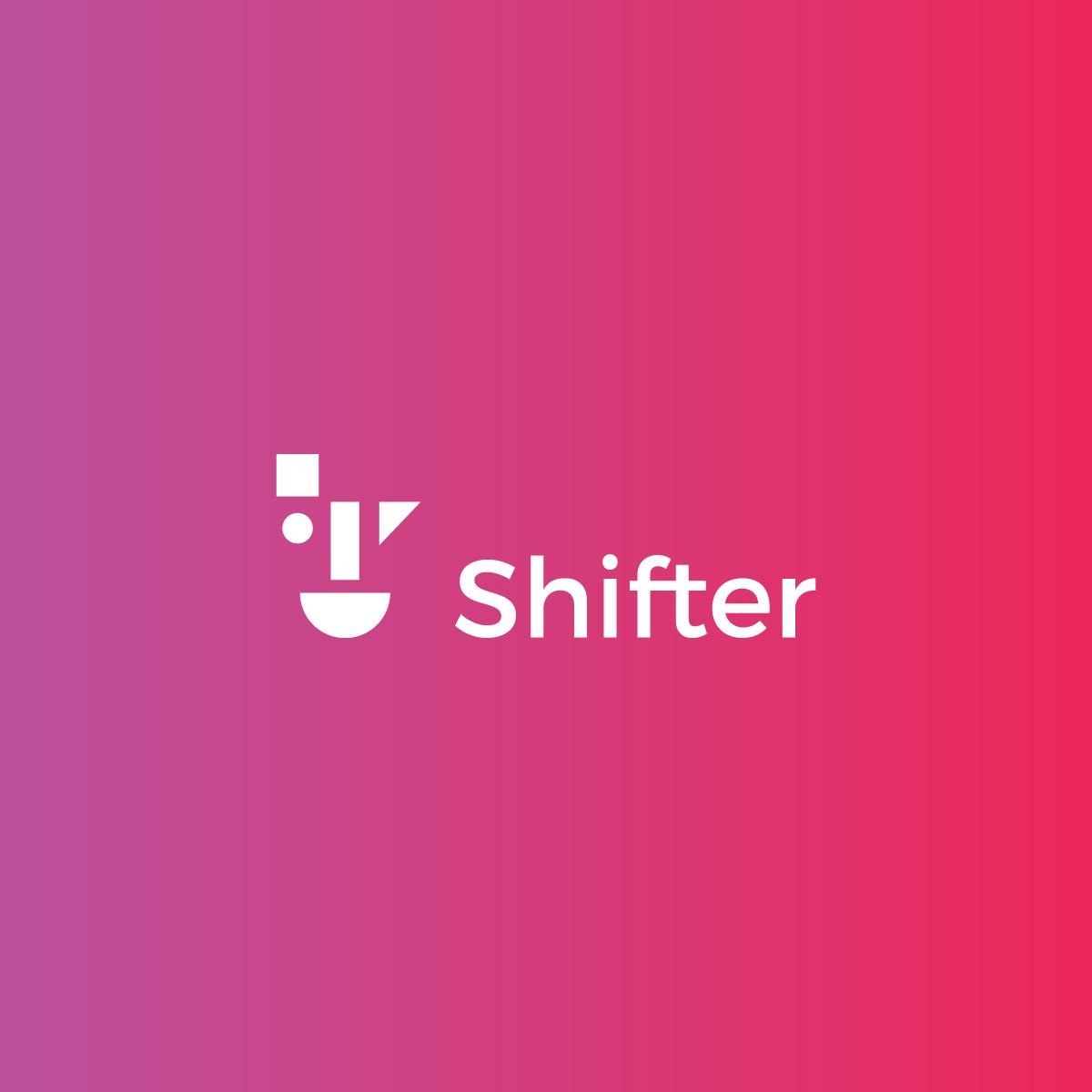 アイキャッチ画像:Shifter Headless で WordPress を Headless CMS として使う