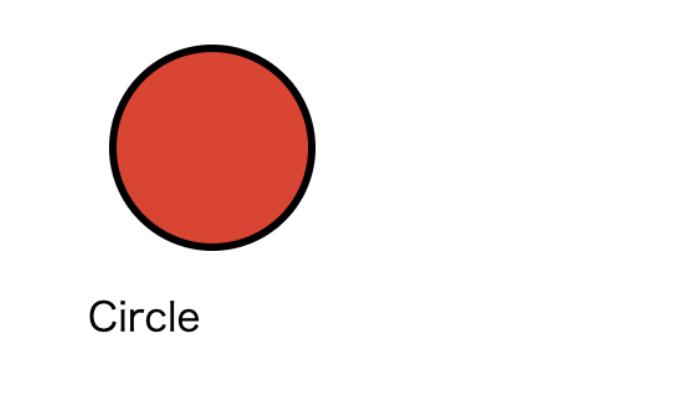 アイキャッチ画像:Material-UI で独自のアイコンを表示するコンポーネントを作成する