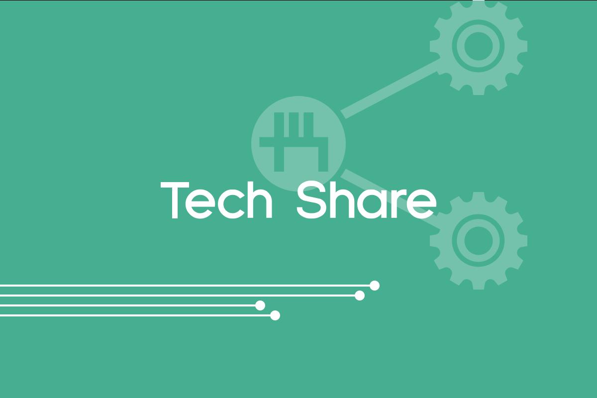 アイキャッチ画像:Shopify テーマに外部JSライブラリを追加する